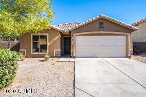 25259 W JACKSON Avenue, Buckeye, AZ 85326