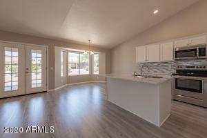 15812 W FAIRMOUNT Avenue, Goodyear, AZ 85395