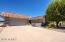 10814 W WELK Drive, Sun City, AZ 85373