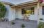 5114 N 13TH Avenue, Phoenix, AZ 85013