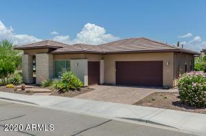 29993 N SUSCITO Drive, Peoria, AZ 85383