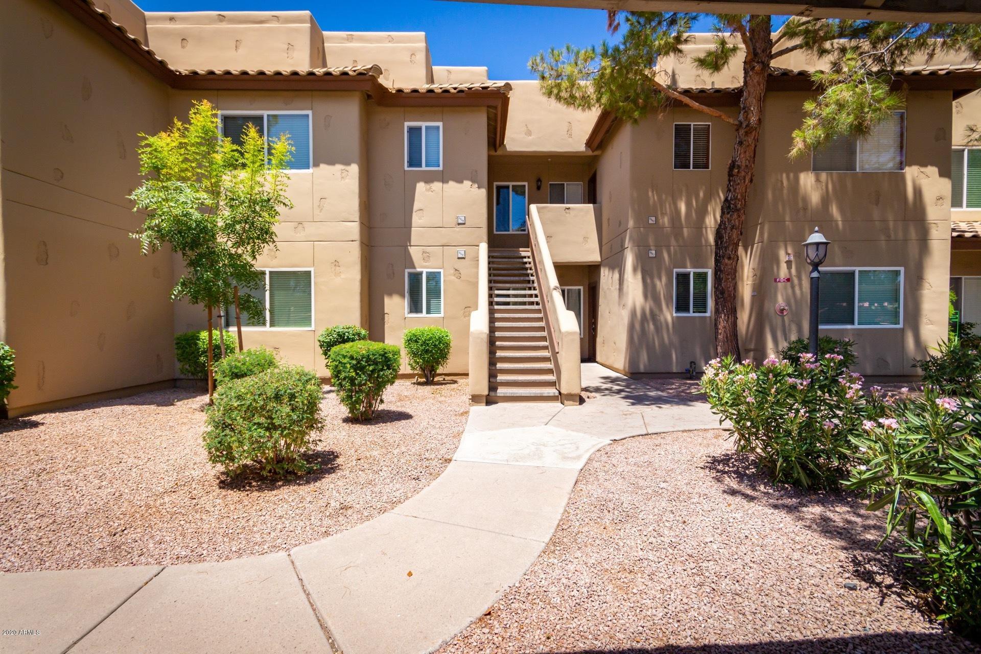 Photo of 1825 W Ray Road #2068, Chandler, AZ 85224