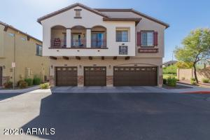 2725 E MINE CREEK Road, 1170, Phoenix, AZ 85024