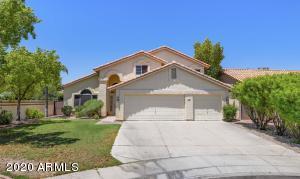 9412 E CAMINO DEL SANTO, Scottsdale, AZ 85260