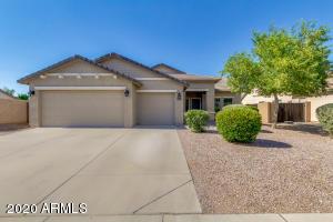 2474 W SUNSET Way, Queen Creek, AZ 85142