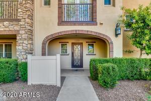 4439 N 24TH Way, Phoenix, AZ 85016