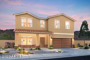 45108 W ZION Road, Maricopa, AZ 85139