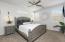 42427 W RAMIREZ Drive, Maricopa, AZ 85138
