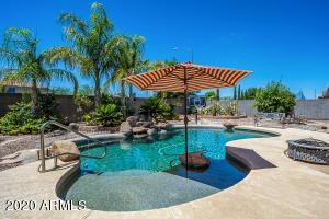 11529 E RENATA Avenue, Mesa, AZ 85212