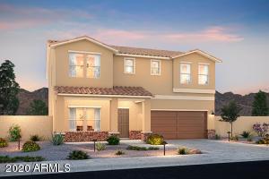 45145 W ZION Road, Maricopa, AZ 85139