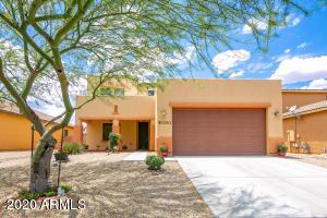 1080 MATSUMOTO Street, Sierra Vista, AZ 85635