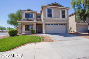 12513 W READE Avenue, Litchfield Park, AZ 85340