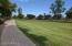 1873 W FALCON Drive, Chandler, AZ 85286