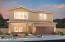 45161 W ZION Road, Maricopa, AZ 85139