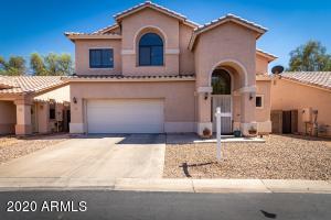 1425 S LINDSAY Road, 13, Mesa, AZ 85204