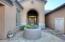 40910 N RIVER BEND Court, Phoenix, AZ 85086