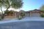 40910 N RIVER BEND Court, Phoenix, AZ 85086