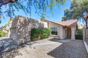 10362 E VOLTAIRE Avenue, Scottsdale, AZ 85260