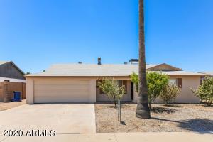 2047 E ELLIS Drive, Tempe, AZ 85282