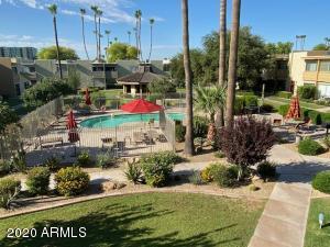 4620 N 68TH Street, 124, Scottsdale, AZ 85251