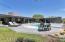 8035 E VIA DE LUNA Drive, Scottsdale, AZ 85255