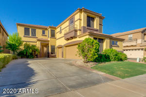 2810 W Windsong Drive, Phoenix, AZ 85045