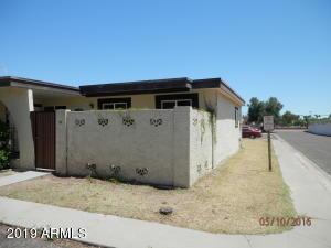 830 S DOBSON Road, 98, Mesa, AZ 85202
