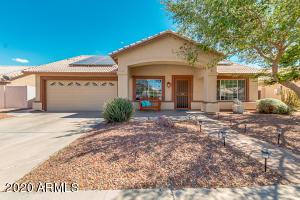 813 E CINDY Street, Chandler, AZ 85225