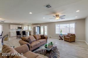 6829 W OCOTILLA Lane, Peoria, AZ 85345