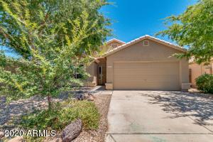 24821 N 36th Drive, Glendale, AZ 85310