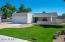835 E MCNAIR Drive, Tempe, AZ 85283