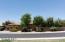 18206 W LISBON Lane, Surprise, AZ 85388