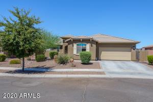 6822 N 87TH Lane, Glendale, AZ 85305