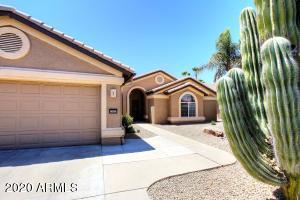 15815 W VALE Drive, Goodyear, AZ 85395
