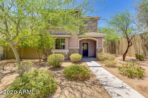 20038 N 49TH Lane, Glendale, AZ 85308