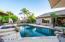 23313 N 71st Drive, Glendale, AZ 85310