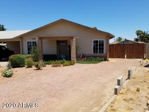 7232 W San Miguel Avenue, Glendale, AZ 85303