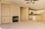 7467 E DE LA O Road, Scottsdale, AZ 85255
