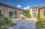 27924 N 68TH Place, Scottsdale, AZ 85266