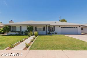 8209 E WINDSOR Avenue, Scottsdale, AZ 85257
