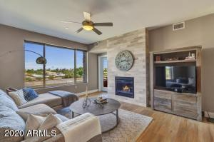 4805 N WOODMERE FAIRWAY, 2006, Scottsdale, AZ 85251