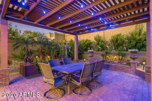33605 N 25TH Drive, Phoenix, AZ 85085