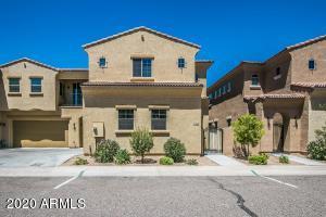 1367 S country club Drive, 1160, Mesa, AZ 85210