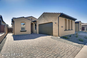 23385 N 74TH Place, Scottsdale, AZ 85255