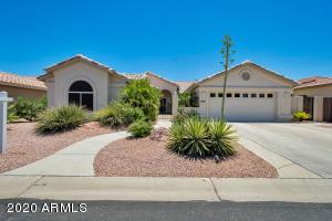 16177 W WHITTON Avenue, Goodyear, AZ 85395