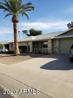 13011 W LA TERRAZA Drive, Sun City West, AZ 85375