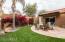 8070 E VIA DEL ARBOR, Scottsdale, AZ 85258