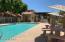 1432 W EMERALD Avenue, 679, Mesa, AZ 85202
