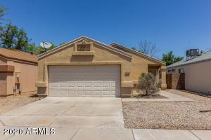 2856 W ANGELA Drive, Phoenix, AZ 85053