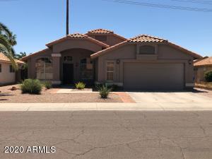 15001 S 46TH Place, Phoenix, AZ 85044